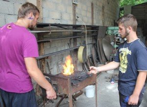 2015Jour12Forge2