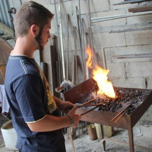 2015Jour12Forge3