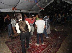 2015Jour13BoumGroupe dance