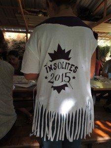 2015Jour13Mode2